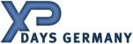 Logo XP-Days Germany